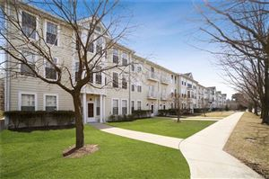 Photo of 31 Greenridge Avenue #1A, White Plains, NY 10605 (MLS # 4906194)