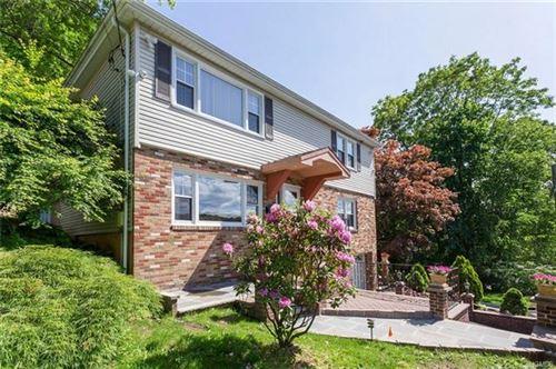 Photo of 27 Bonaventure Avenue, Ardsley, NY 10502 (MLS # 5088195)
