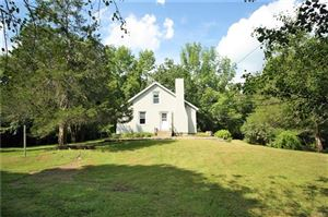Photo of 93 Old Branch Road, Wingdale, NY 12594 (MLS # 5119195)