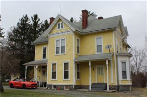 Photo of 155 South Main Street, Ellenville, NY 12428 (MLS # 4921196)