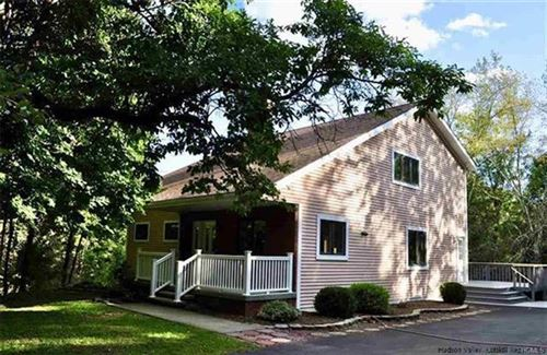 Photo of 180 August Hill Lane, Kingston, NY 12401 (MLS # 5127196)