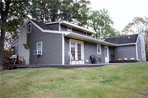 Photo of 7 Forest Drive, Hyde Park, NY 12538 (MLS # 5095198)