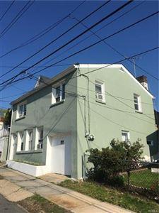 Photo of 449 Ellendale Avenue, Port Chester, NY 10573 (MLS # 4820200)