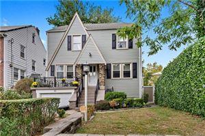 Photo of 389 East 5th Street, Mount Vernon, NY 10553 (MLS # 5094200)