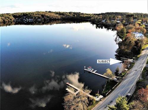 Photo of *0* West Shore Road, Kauneonga Lake, NY 12749 (MLS # 5124200)