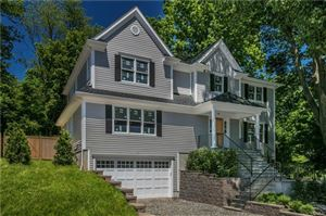 Photo of 20 Clarendon Road, Scarsdale, NY 10583 (MLS # 4801201)