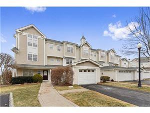 Photo of 312 Highridge Court, Peekskill, NY 10566 (MLS # 4802201)