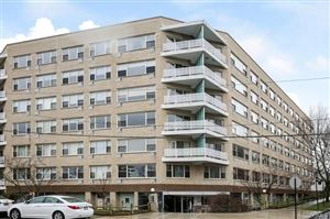 Photo of 12 Old Mamaroneck Road #5D, White Plains, NY 10605 (MLS # 4909201)