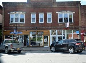 Photo of 49 Stewart Avenue, Roscoe, NY 12776 (MLS # 4941201)
