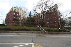 Photo of 11 Columbia Avenue #B5, Hartsdale, NY 10530 (MLS # 5108201)