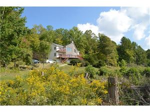 Photo of 70 Frazier Road, Garrison, NY 10524 (MLS # 4743202)