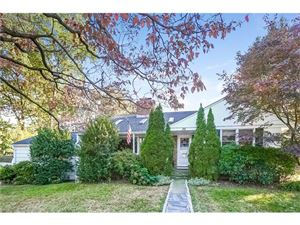 Photo of 32 Ridge Boulevard, Port Chester, NY 10573 (MLS # 4746202)