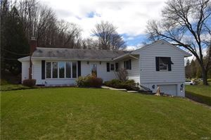 Photo of 204 Nellie Hill Acres, Dover Plains, NY 12522 (MLS # 4752202)