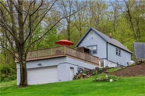 Photo of 3952 Route 52, Holmes, NY 12531 (MLS # 4920202)