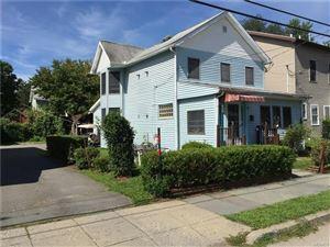 Photo of 145 Ball Street, Port Jervis, NY 12771 (MLS # 4640203)