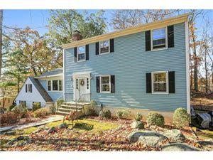Photo of 2 Harmony Hill, Cortlandt Manor, NY 10567 (MLS # 4749203)