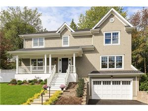 Photo of 16 Clarendon Road, Scarsdale, NY 10583 (MLS # 4801204)