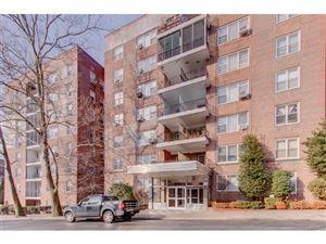 Photo of 3299 Cambridge Avenue, Bronx, NY 10463 (MLS # 4803204)