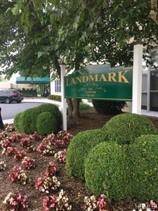 Photo of 1 Landmark Square, Port Chester, NY 10573 (MLS # 4832204)
