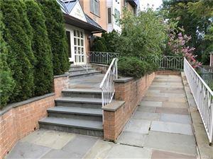 Photo of 300 Livingston Avenue #1A, Mamaroneck, NY 10543 (MLS # 5021204)