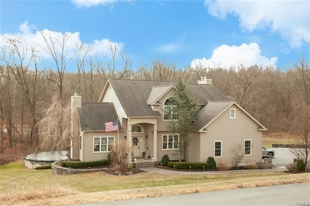 Photo of 15 Hortons Road, Westtown, NY 10998 (MLS # 6013204)