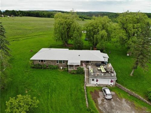 Photo of 6038 State Route 55, Liberty, NY 12754 (MLS # 4638205)