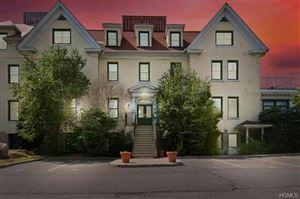 Photo of 325 Highland Avenue, Mount Vernon, NY 10553 (MLS # 4828205)