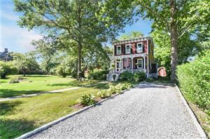 Photo of 230 Melbourne Avenue, Mamaroneck, NY 10543 (MLS # 4900205)