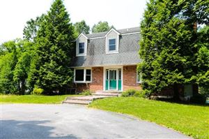 Photo of 49 Settlers Hill Road, Brewster, NY 10509 (MLS # 4973205)