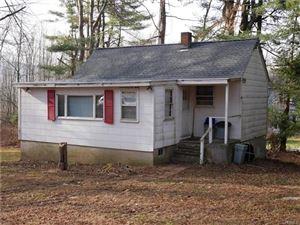Photo of 485 Farm To Market Road, Brewster, NY 10509 (MLS # 4850206)