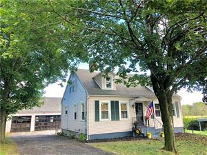 Photo of 1058 State Route 52, Walden, NY 12586 (MLS # 4939206)