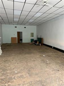 Tiny photo for 2037 State Route 52, Liberty, NY 12754 (MLS # 4971206)