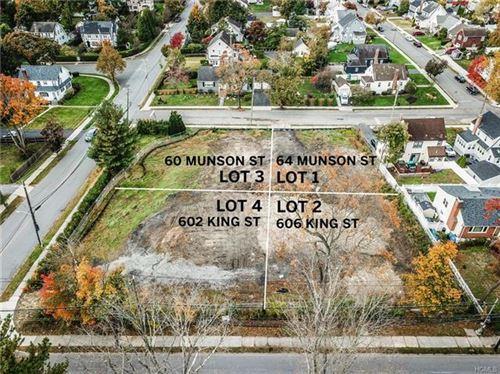 Photo of 600 King Street, Port Chester, NY 105731233 (MLS # 5127206)