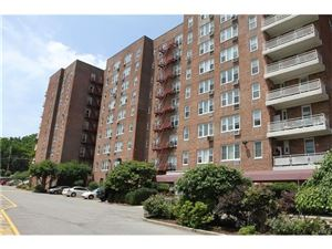 Photo of 245 Rumsey Road, Yonkers, NY 10701 (MLS # 4801207)