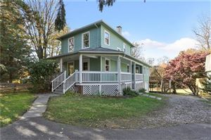 Photo of 378 Rte 22, Goldens Bridge, NY 10526 (MLS # 5116208)