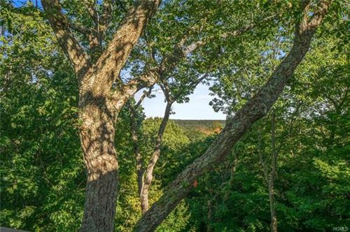 Tiny photo for 101 Old Stone Hill Road, Pound Ridge, NY 10576 (MLS # 6001208)