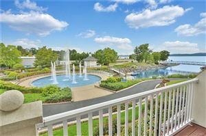 Photo of 2 Lagoon Lane, Haverstraw, NY 10927 (MLS # 4827209)