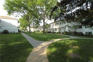Photo of 119 Fenimore Road, Mamaroneck, NY 10543 (MLS # 4831209)