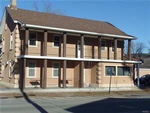 Photo of 90 Sullivan Street, Wurtsboro, NY 12790 (MLS # 4969209)