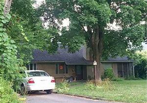 Photo of 6 Lake Drive, Ellenville, NY 12428 (MLS # 5031209)