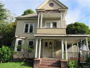 Photo of 136 West Main Street, Walden, NY 12586 (MLS # 4931210)