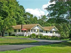 Photo of 2781 New Prospect Road, Pine Bush, NY 12566 (MLS # 4842211)