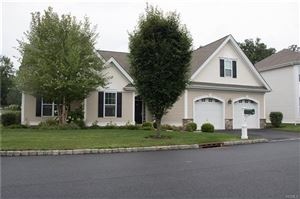 Photo of 83 Fairways Drive, Middletown, NY 10940 (MLS # 4844211)