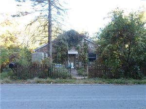 Photo of 103 Mountain Road, Bloomingburg, NY 12721 (MLS # 5079211)