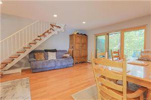 Photo of 2 Revolutionary Road #206, Briarcliff Manor, NY 10562 (MLS # 5094211)