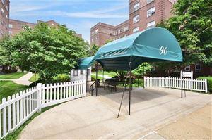 Photo of 90 Bryant Avenue, White Plains, NY 10605 (MLS # 4821212)