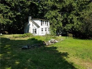 Photo of 177 East Road, Wallkill, NY 12589 (MLS # 4840212)