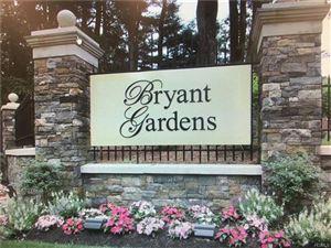 Photo of 4 Bryant Crescent #2A, White Plains, NY 10605 (MLS # 4909212)