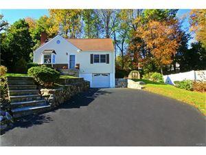 Photo of 121 Dale Avenue, Cortlandt Manor, NY 10567 (MLS # 4747213)