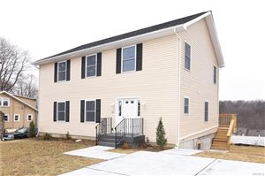 Photo of 17 Crest Drive, Yorktown Heights, NY 10598 (MLS # 4806214)